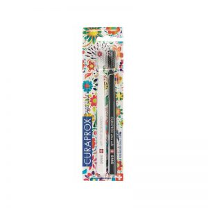 Curaprox Be You Toothpaste Amp Toothbrush Buy Online