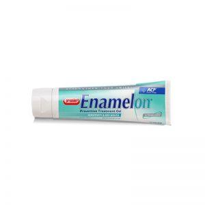 Enamelon