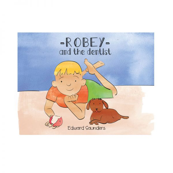 Robey and the Dentist