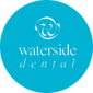 waterside-dental